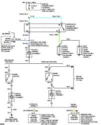kwikee steps wiring diagram wiring diagram for you • rv steps wiring diagram rv engine image for user kwikee steps series 32 kwikee electric