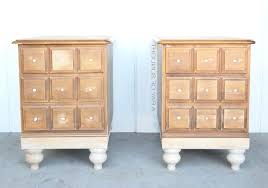 full size of small tall bedside tables narrow table 2 white lockers inch nightstand kitchen beautiful