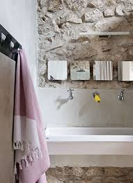 rustic stone bathroom designs. Wonderful Stone Bathroom Designs Rustic Stone Bathroom Designs N