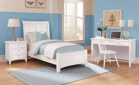 Small Desks For Bedrooms Student Desk For Bedroom Surprising Awasome Small Desks Bedrooms
