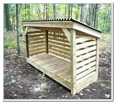 outdoor wood shed carpentry carpenter woodworker woodworking wooden sheds firewood storage ideas plans small how to small garden sheds plans