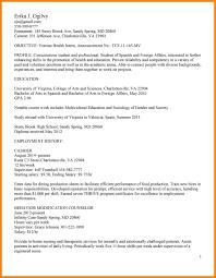 Veteran Resume Examples Veteran Resume Examples Cool 24 Veteran Resume Examples Job Apply 18