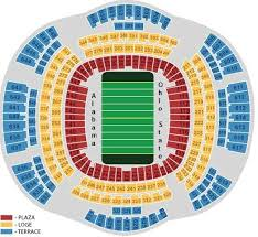 Sugar Bowl Seating Chart Sugar Bowl Seating Chart Related Keywords Suggestions