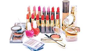 Cosmetics importers in sri lanka