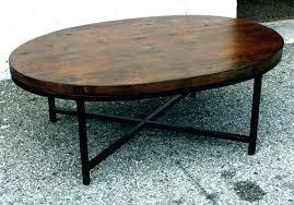 black distressed coffee table distressed coffee table distressed dark wood coffee table black distressed coffee table black distressed coffee table