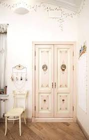interior door painting ideas. Sightly Ideas For Painting Interior Doors  Creative Door Decoration . A