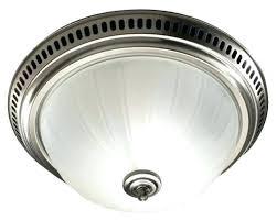 ceiling heater for bathroom bathroom fan light heater bathroom ceiling exhaust fan light heater amazing home ceiling heater for bathroom