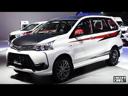 2018 toyota veloz. beautiful toyota new toyota veloz 2016 and 2018 toyota veloz 1