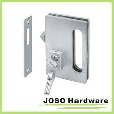 Decorating patio door replacement parts pictures : Door Handle. milgard sliding door handle: Cheap Patio Door Lock ...
