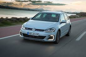 2018 volkswagen hybrid. wonderful volkswagen 2018 volkswagen golf gte photo supplied and volkswagen hybrid