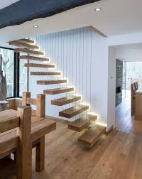 light wood stairs staircase contemporary remodeling ideas with oak stairs wooden floor amazing light wood