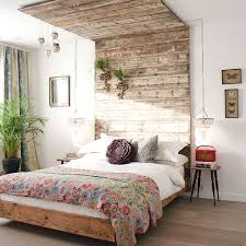 One Direction Bedroom Stuff Feature Walls Ideas That Make A Serious Style Statement