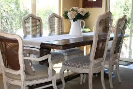 dining chairs from la tee da kids