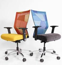 via office chairs. Via Office Chairs. Seating Chairs