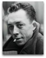 albert camus hmolpedia in philosophy albert camus 1913 1960 iq 165 320 rgm 351 1 260 stokes 100 74 re 47 was a french n philosopher who via his 1942 essay