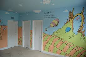oh the places you ll go dr seuss mural throughout a nursery on dr seuss oh the places youll go wall art with oh the places you ll go dr seuss mural throughout a nursery