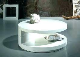 white lacquer coffee table white round coffee table round coffee table white round white coffee table white round coffee table coffee table extraordinary