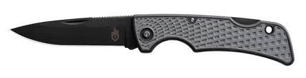 Купить <b>Складной нож GERBER US1</b>, 155мм, серый в интернет ...