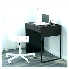 office floating desk small. Ikea Floating Desk Wall Mounted Computer Small Furniture Awesome Office S