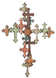 cross decor for home new large cross wall decor in small home decoration ideas with large