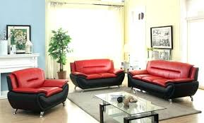 black couch set red couch set contemporary full leather red sofa set red red red sofa