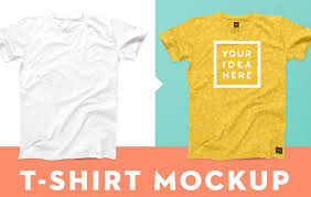 Tee Shirts Templates 100 T Shirt Templates That Will Make Your Life Easier