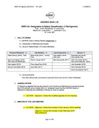 Medical Release Form For Grandparents 15 Printable Medical Consent Form For Grandparents Templates