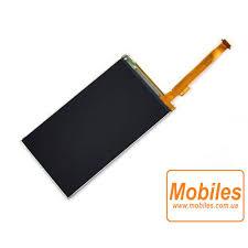 Экран для HTC Windows Phone 8X CDMA ...