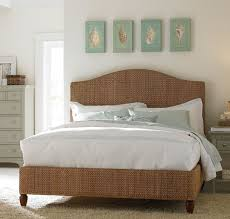 seagrass bedroom furniture.  Furniture Seagrass Bedroom Furniture  Interior Paint Colors For 2017 Check More At  Httpwwwmagic009comseagrassbedroomfurniture For C