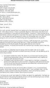 Principal Resume Template Beginner Resume Template Assistant