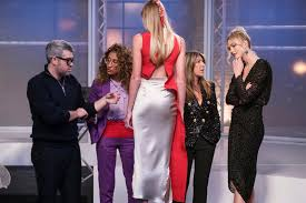 Where Are The Designers From Project Runway Now What Project Runway Can Teach Us About The Creative