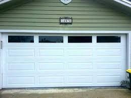 door window replacement garage door window covering garage door window replacements garage door window replacement garage