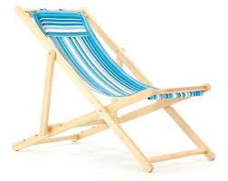 folding beach chair portable beach chairs target