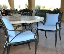 Outdoor Sectional Cushion Slipcovers Patio Slipcover Patterns For