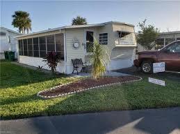 photo of 11 garnet dr unit 11 g naples fl 34114 mfd mobile home