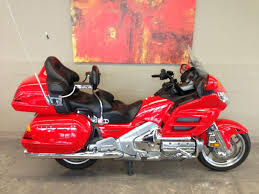 Honda Gold Wing For Sale Find Or Sell Motorcycles