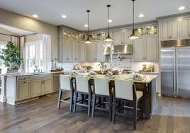 american home interior design. Awesome Richmond American Homes Design Center Ideas - Decorating . Home Interior