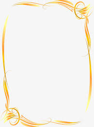 Image Transparent Png Ornate Gold Frame Vector Frame Border Gold Border Vector Png And Vector Pngtree Ornate Gold Frame Vector Frame Border Gold Border Vector Png And