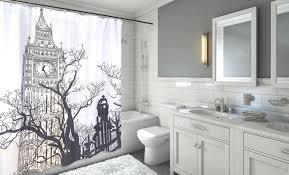 bohemian shower curtain white bohemian shower curtain bohemian shower curtain uk