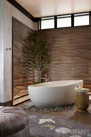 asian bathroom lighting. contemporary asian bathroom lighting 95 with n