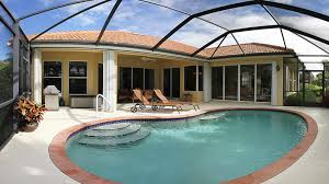 Homes For Weekly Rent In Naples Fl