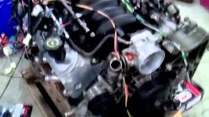 how to 4 wire ls wiring harness conversion, part 3 youtube Ls Wiring Harness Conversion Ls Wiring Harness Conversion #32 ls wiring harness conversion in kansas