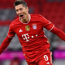 Borussia dortmund is going head to head with bayern münchen starting on 17 aug 2021 at 18:30 utc at signal iduna park stadium, dortmund city, germany. Bayern Munich 4 2 Borussia Dortmund Bundesliga As It Happened Football The Guardian