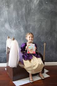 princess and the pea costume. This Costume Is Such A Fun Way To Incorporate Learning! Princess And The Pea K