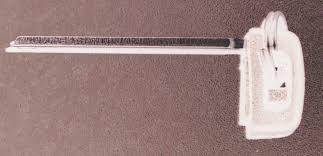 Adams Rite Finish Chart Locksmithing Etc March 2012