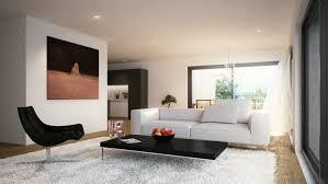 Modern Chic Living Room Best Of Living Room 31 Modern Living Room Curtains Bestaudvdhome