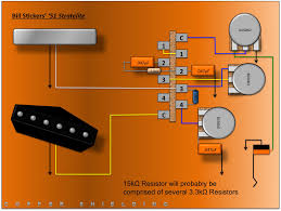 fender marauder diagram schematic all about repair and wiring fender marauder diagram schematic project shine can you tell squier talk proxy project shine can