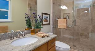 bathroom remodel design ideas. Contemporary Design Img Is Designing A Small Sized Bathroom  In Bathroom Remodel Design Ideas M