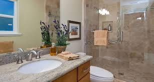 bathroom remodel design ideas. Simple Bathroom Best Small Bathroom Remodel Designs Throughout Design Ideas S