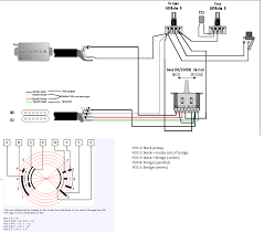 ibanez fr wiring diagram ibanez discover your wiring diagram guitar wiring diagram advice